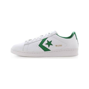 Converse Pro Leather OG Ox 0