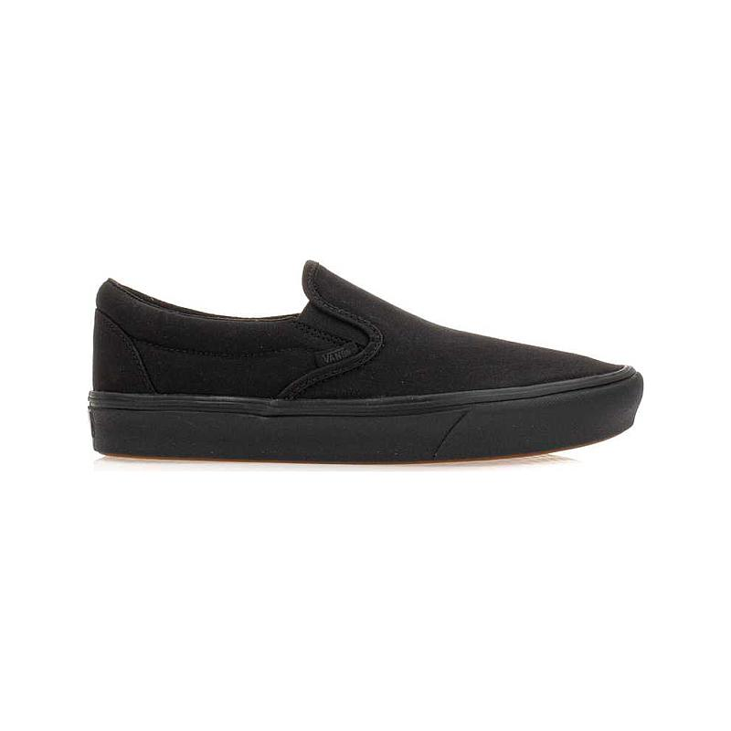 Vans Comfycush Slip On VN0A3WMDVND
