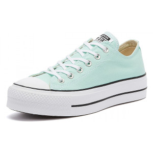 Converse Chuck Taylor All Star Lift Seasonal Color Ox 1