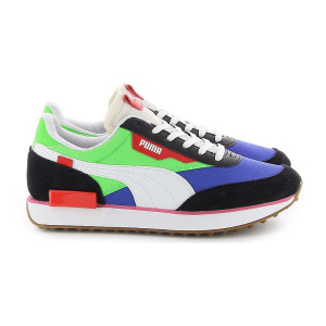 Puma Future Rider Play On 2