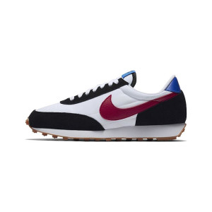 Nike Daybreak And Gum Sole 0