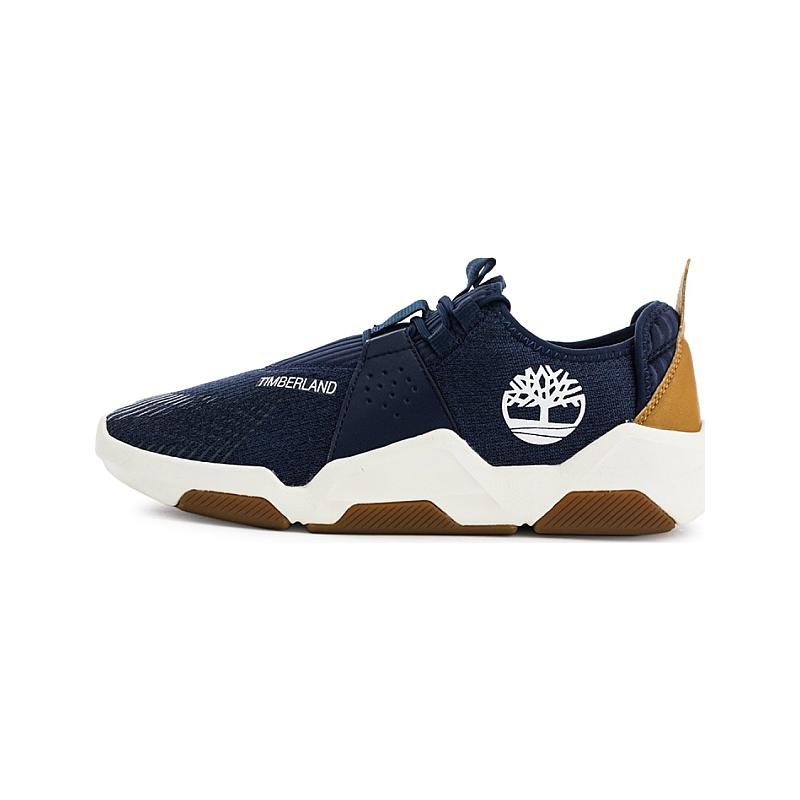 Timberland Earth Rally Flexiknit Ox TB00191W A2D5M