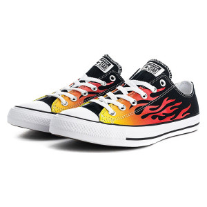 Converse Chuck Taylor All Star Archive Print Ox 1