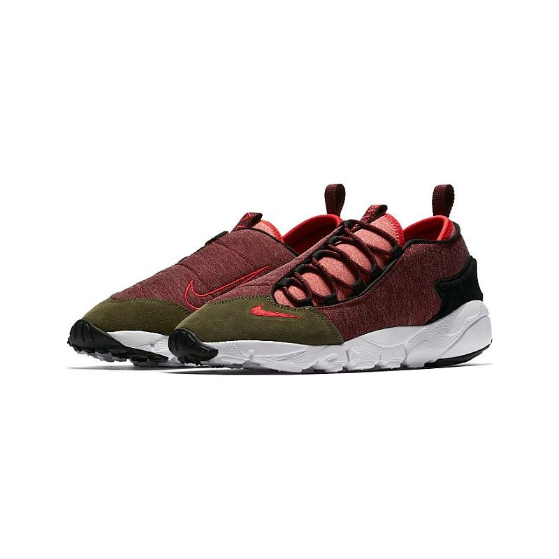 Nike Air Footscape NM 852629-600