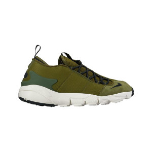Nike Air Footscape Natural Motion 0