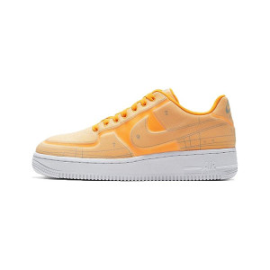 Nike Air Force 1 LX Laser 0