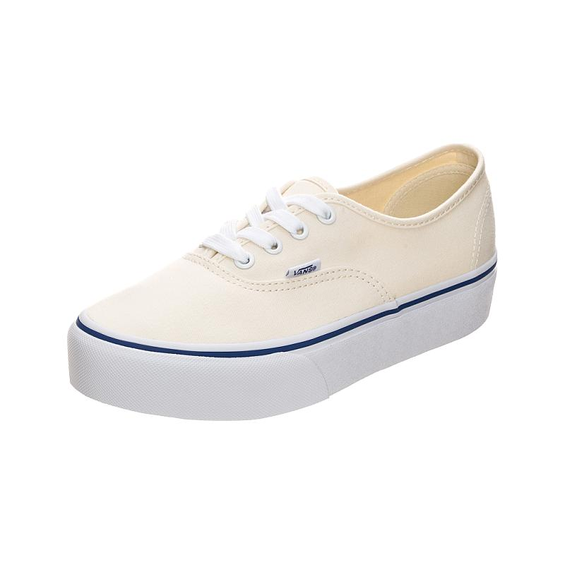 Vans Authentic Platform 2 VA3AV8JTT