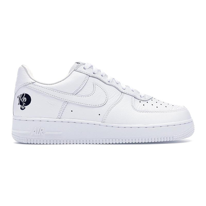 14308a3bb Nike Air Force 1 07 Rocafella AO1070-101 from 205,00 €