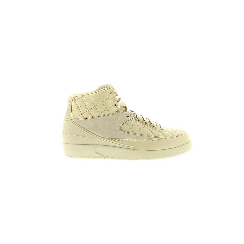 Jordan 2 Retro Just Don 834825-250