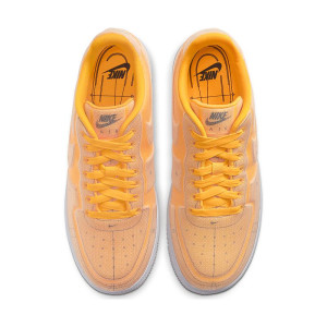 Nike Air Force 1 LX Laser 2