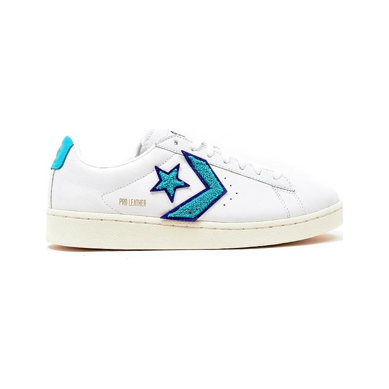 Converse Pro Leather 1980 S 167267C