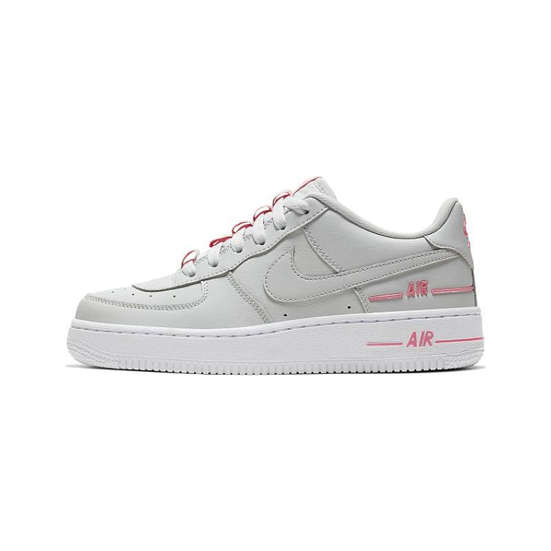 Nike Air Force 1 LV8 3 CJ4092-002