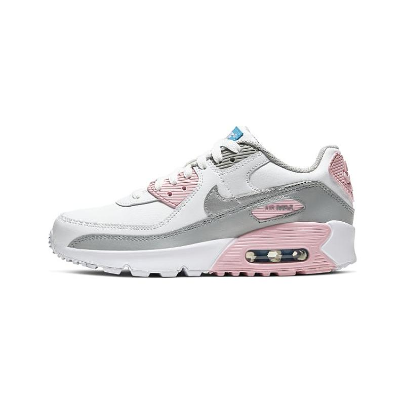Nike Air Max 90 LTR CD6864-004