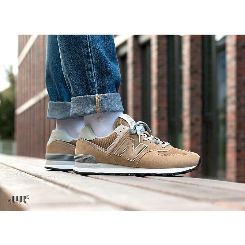 New Balance ML574EBE ML574EBE