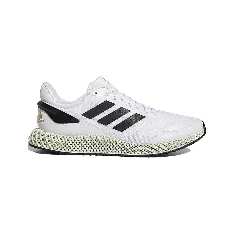 Adidas 4D Run 1 Superstar EG6264