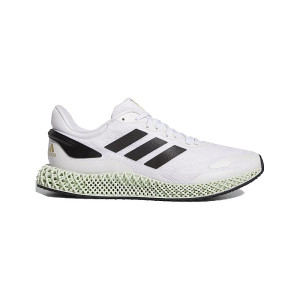 Adidas 4D Run 1 Superstar 0