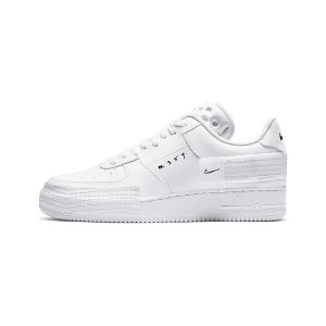 Nike Air Force 1 Type 2 0