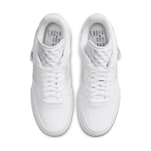 Nike Air Force 1 Type 2 2