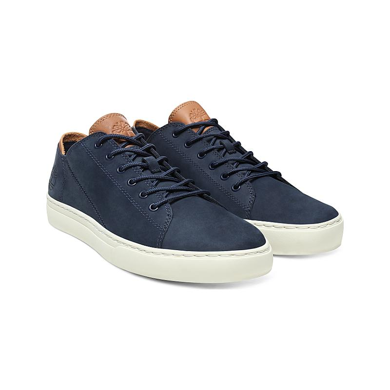 Timberland Adventure 2 Cupsole Modern Oxford A1Y6V