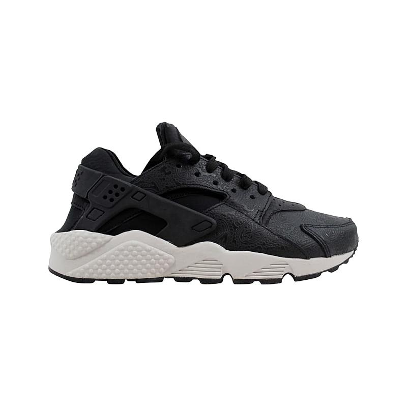 Nike Air Huarache Run 683818-010