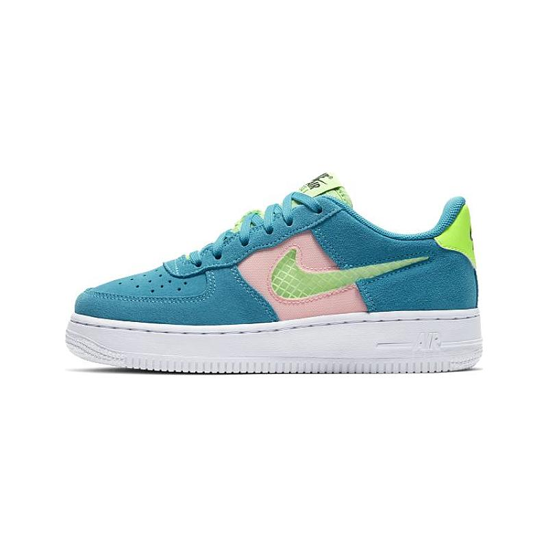 Nike Air Force 1 LV8 CJ4093-300