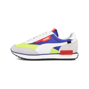 Puma Future Rider Play On 0