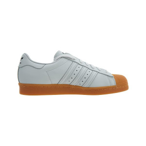 Adidas Superstar 80S DLX S75830 from 38