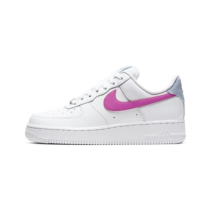 Nike Air Force 1 07 CT4328-101