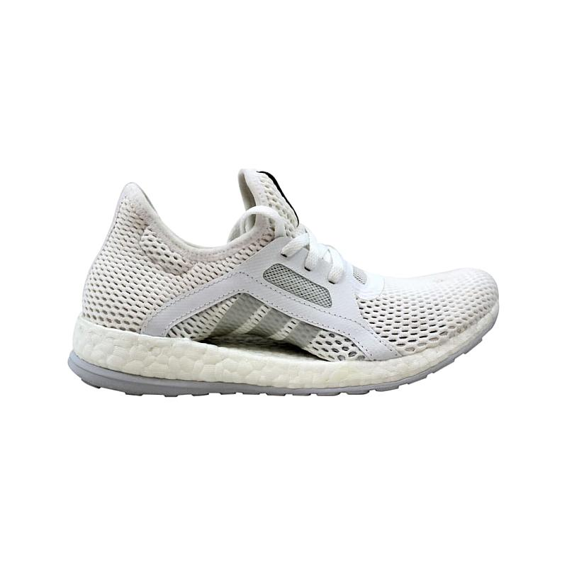 Adidas Pure Boost X BB4969