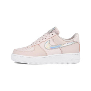 Nike Air Force 1 07 Essential 0