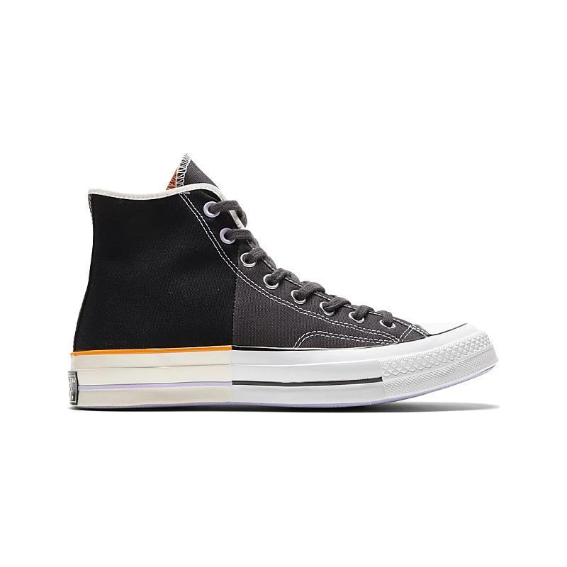 Converse Chuck Taylor All Star Reconstructed 70S Hi Sunblocked 167668C