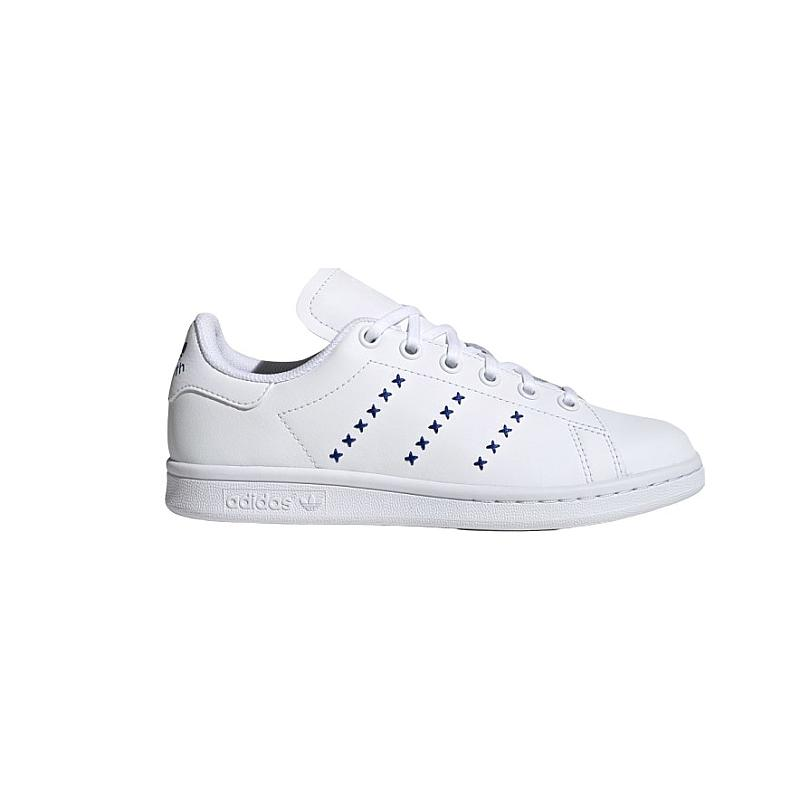 Adidas Stan Smith EG6496 from 33,49 €