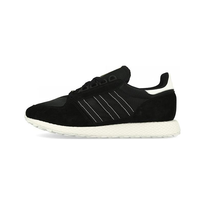 Adidas Forest Grove EH1547