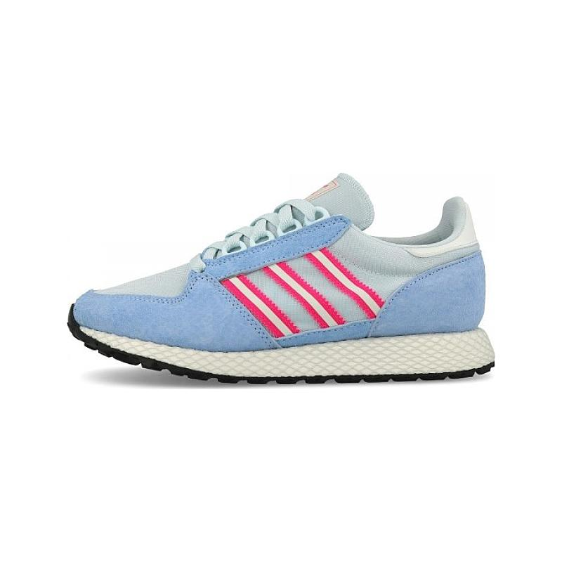 Adidas Forest Grove EH0321