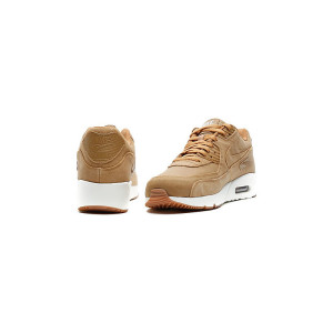 Nike Air Max 90 Ultra 2 Leather 2