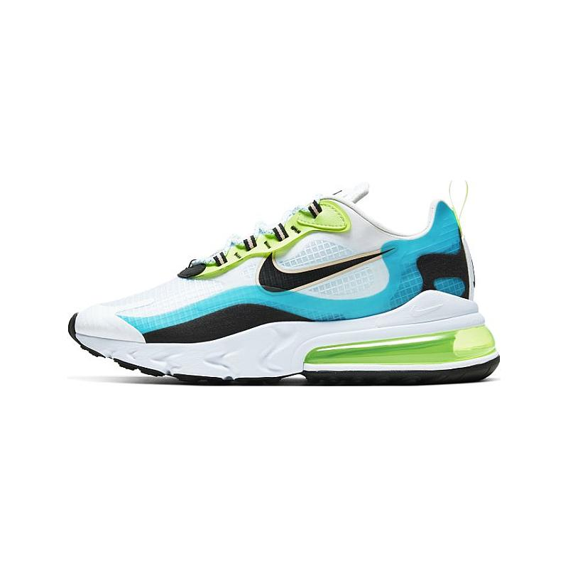 Nike Air Max 270 React CT1265-300