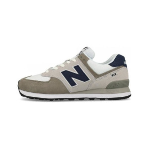New Balance ML574EAG 0