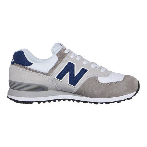 New Balance ML574EAG 2