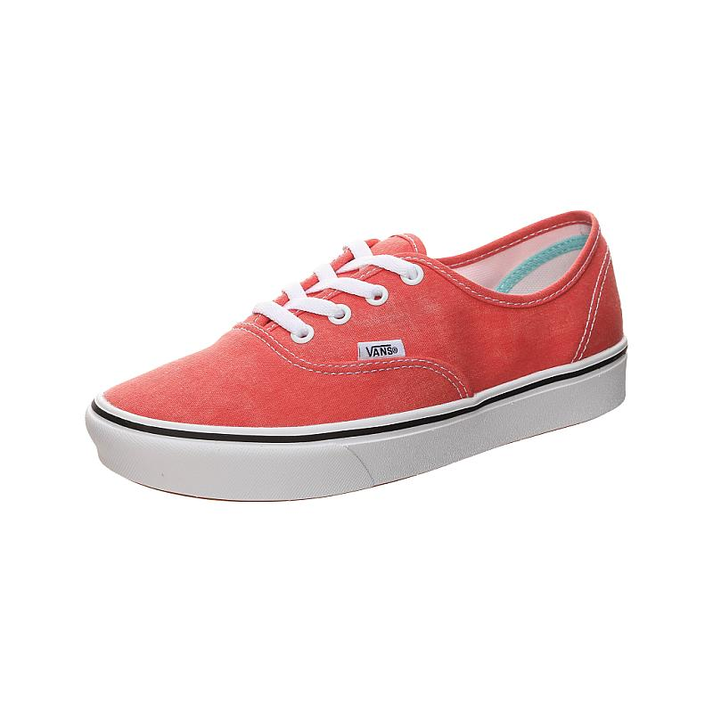 Vans Comfycush Authentic VN0A3WM7WWC