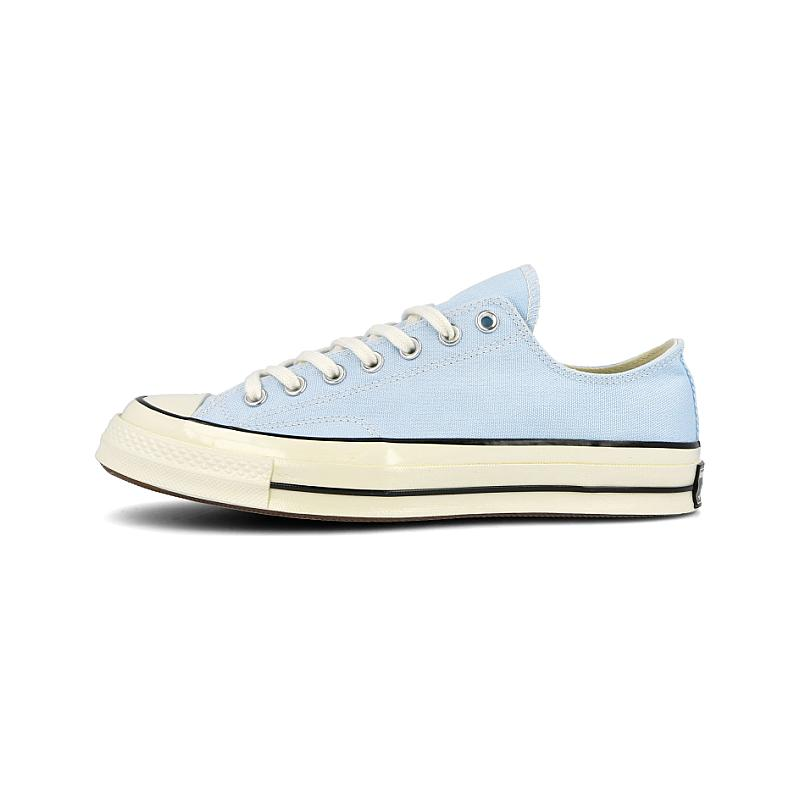 Converse Chuck Taylor All Star 70 Ox 167701C