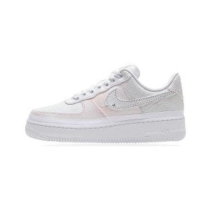 Nike Air Force 1 07 LX 0