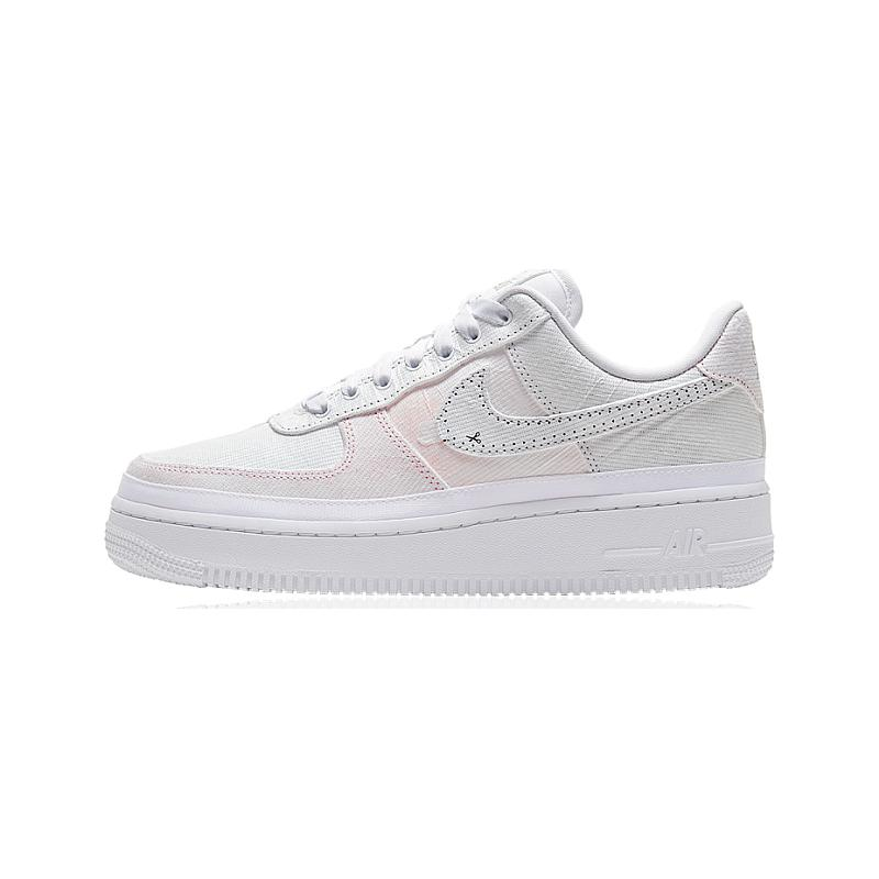 Nike Air Force 1 07 LX CJ1650-100