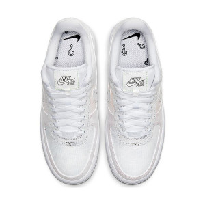 Nike Air Force 1 07 LX 2