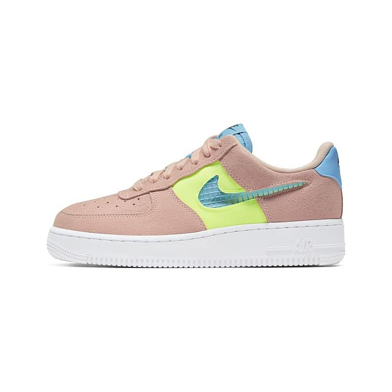 Nike Air Force 1 07 CJ1647-600