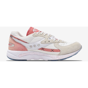Saucony Originals AYA 1
