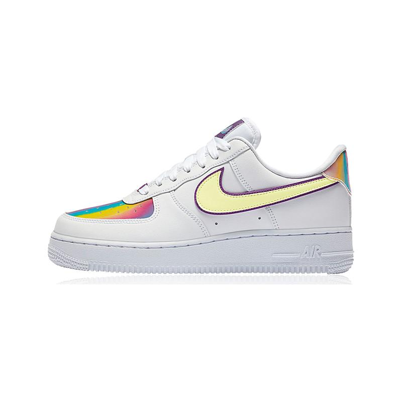 Nike Air Force 1 CW0367-100