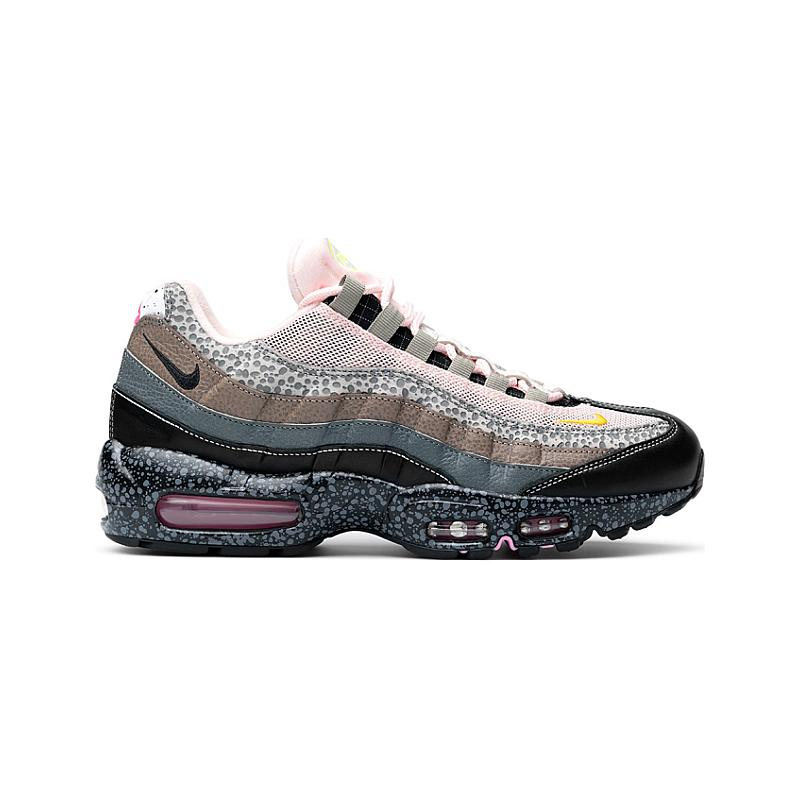 Nike Air Max 95 Size Air Max Day CW5378-001
