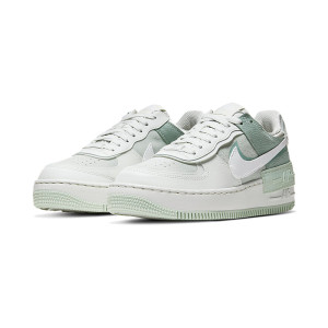 Nike Air Force 1 Shadow Pistachio Frost 1