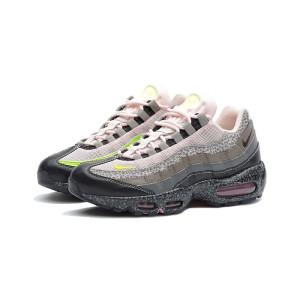 Nike Air Max 95 Size Air Max Day 2