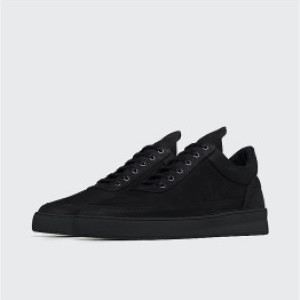 Filling Pieces Top Plain Lane Nubuck 1